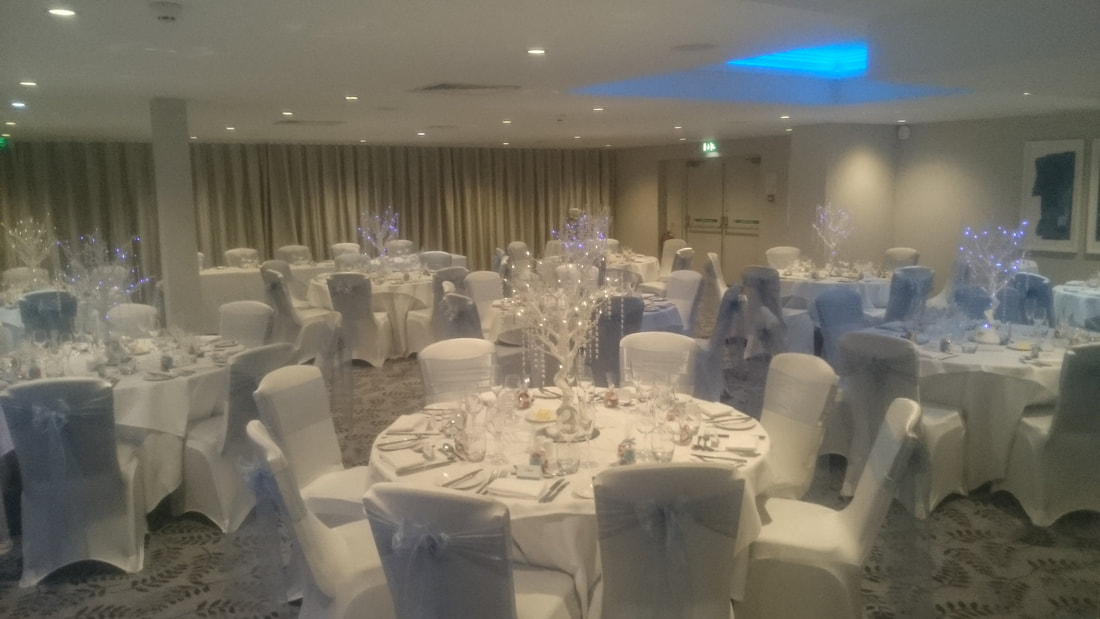 Gallery Wedding And Event Decoration Hire Gloucestershire